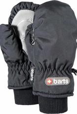 Barts Junior Nylon Ski Mitten