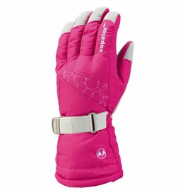 Manbi Kids Motion Ski Glove