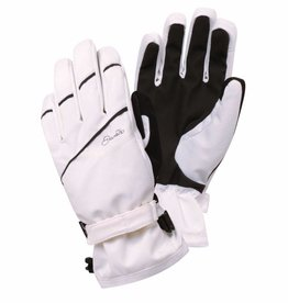 Dare 2b Ladies Dare 2b Grapple Glove