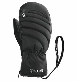 Scott Ladies Scott Ultimate Down Mitten Black