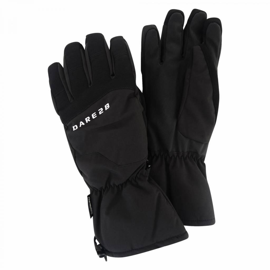 Dare 2b Mens Dare 2b Mimic Glove