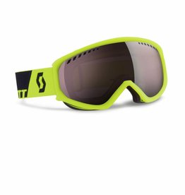 Scott Adults Faze Ski Goggle