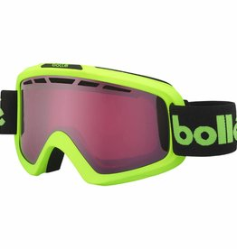Bolle Adults Nova II Retro Ski Goggle
