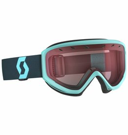 Scott Ladies Maia Ski Goggle