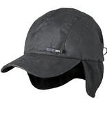Barts Adults Active Cap Black