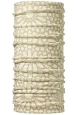 Buff Buff Lightweight Merino Wool Neckwarmer