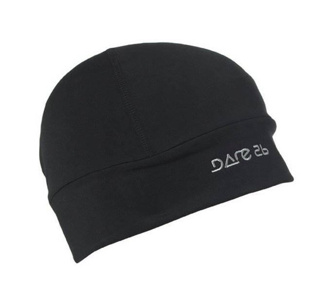 Dare 2b Adults Dare 2b Core Stretch Beanie II