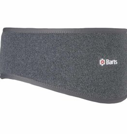 Barts Adults Fleece Headband