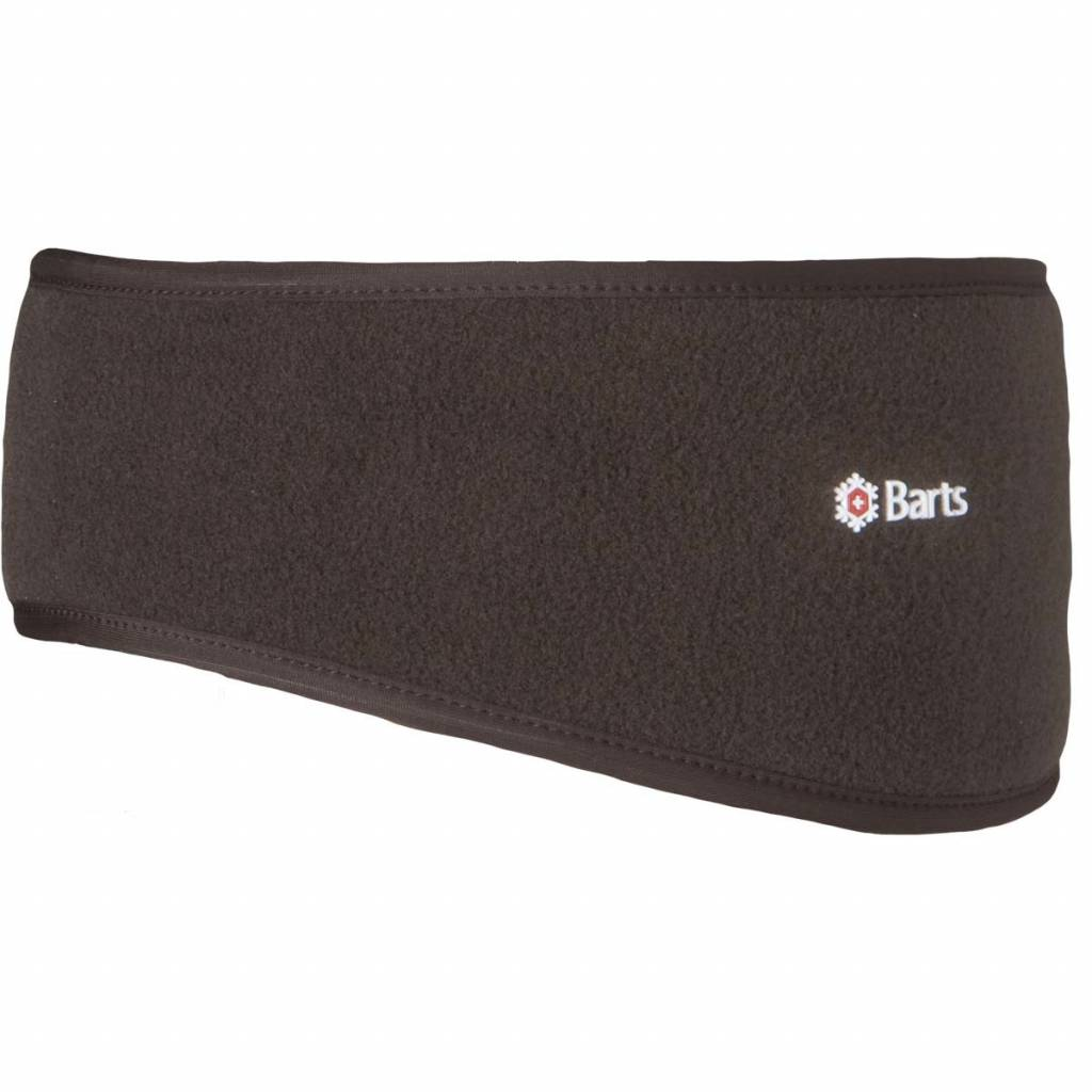 Barts Adults Fleece Headband