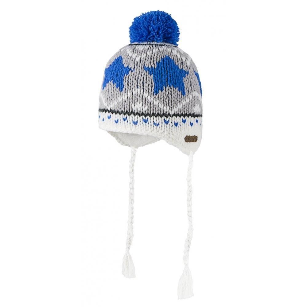 Barts Infants Bassie Inka Hat