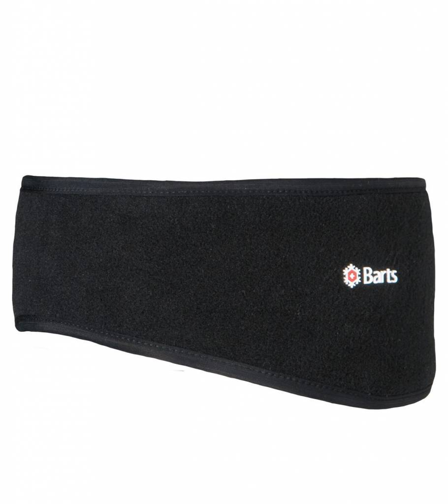 Barts Kids Fleece Headband