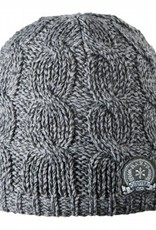 Barts Kids JP Cable Beanie