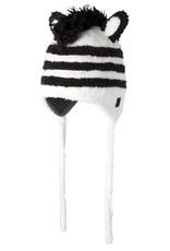 Barts Kids Little Zebra Beanie 50cm