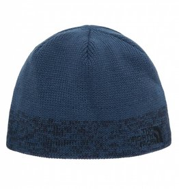 The North Face Mens North Face Bones Beanie