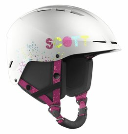 Scott Scott Apic Junior Ski Helmet