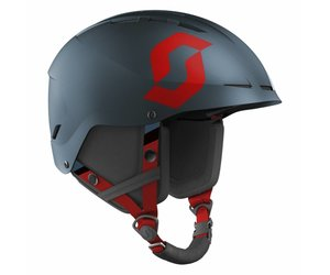 257465537 Find every shop in the world selling junior ski helmet at PricePi ...
