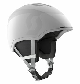 Scott Scott Seeker Adults Ski Helmet