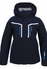 Ice Peak Boys Ice Peak Harto Jacket