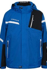 Ice Peak Boys Ice Peak Tomas Ski Jacket