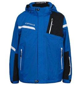 Ice Peak Boys Ice Peak Tomas Ski Jacket