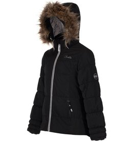 Dare 2b Girls Emulate Ski Jacket