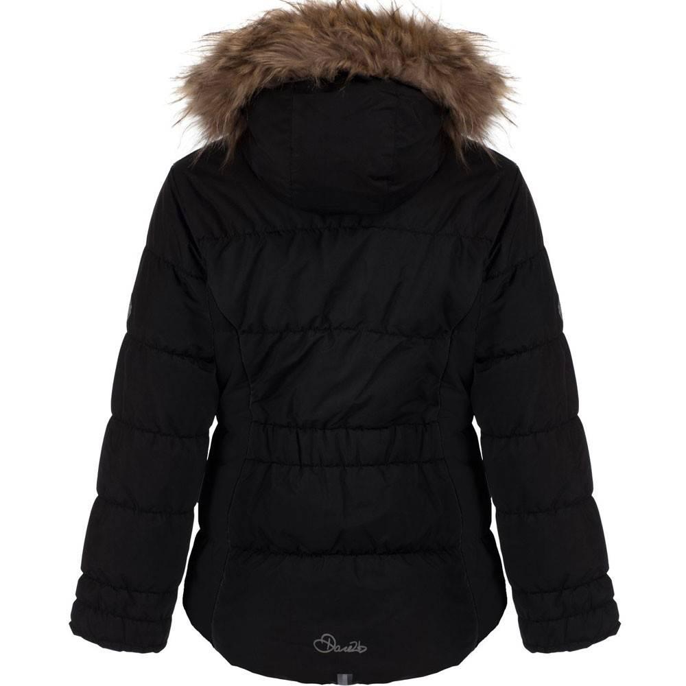 Dare 2b Girls Dare 2b Emulate Jacket