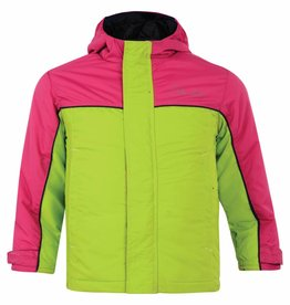 Dare 2b Infants Offtrack Ski Jacket