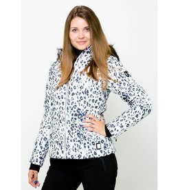 Dare 2b Ladies Dare 2b Incentivise Jacket