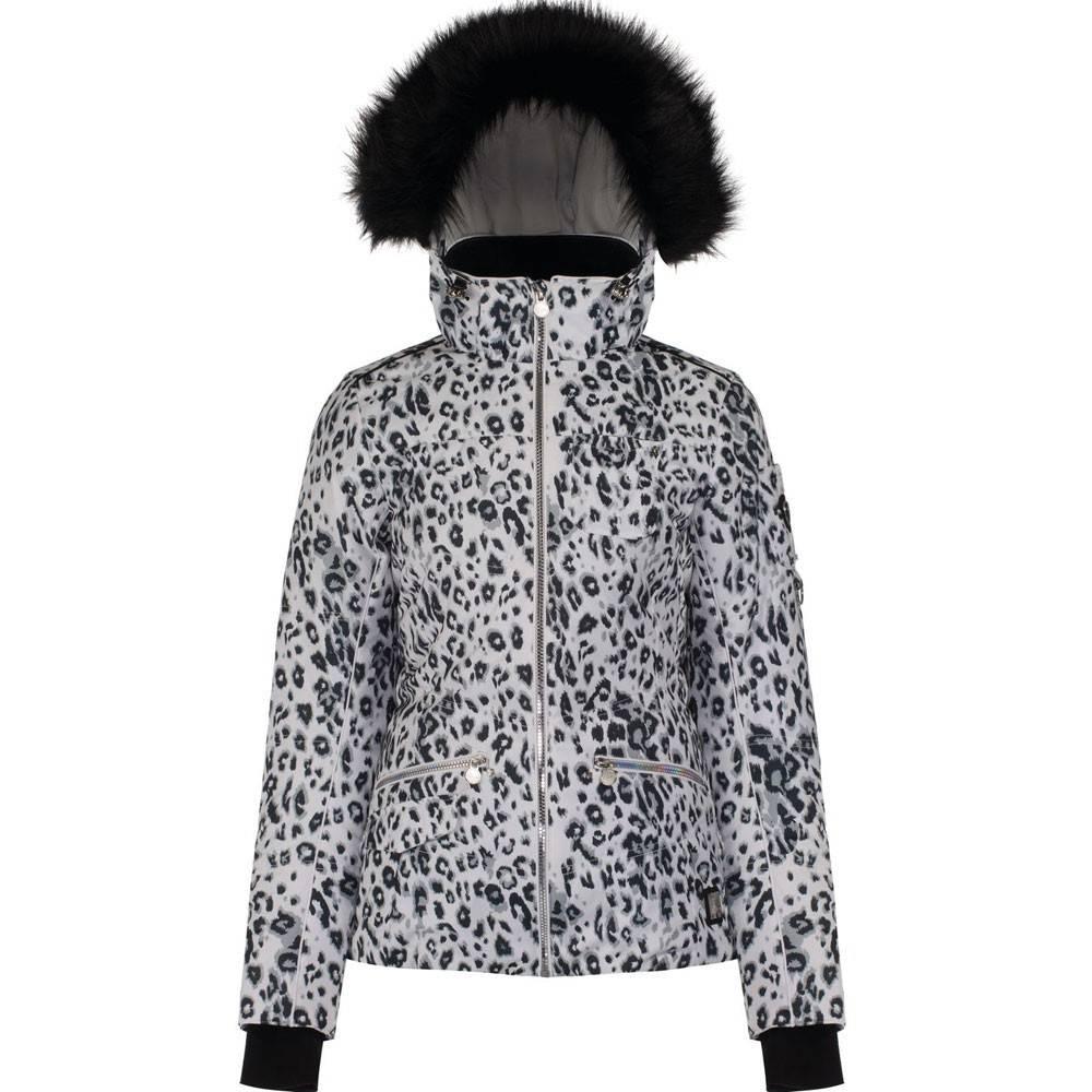 Dare 2b Ladies Dare 2b Incentivise Jacket