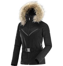 Henri Duvillard Ladies Duvillard Civetta Jacket
