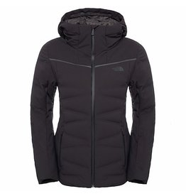 The North Face Ladies North Face Charlanon Down Jacket