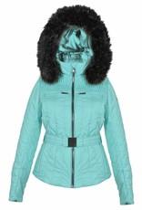 Poivre Blanc Ladies Poivre Blanc Angela Jacket