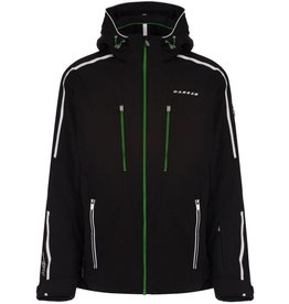 Dare 2b Mens Dare 2b Carve It Up Pro Jacket