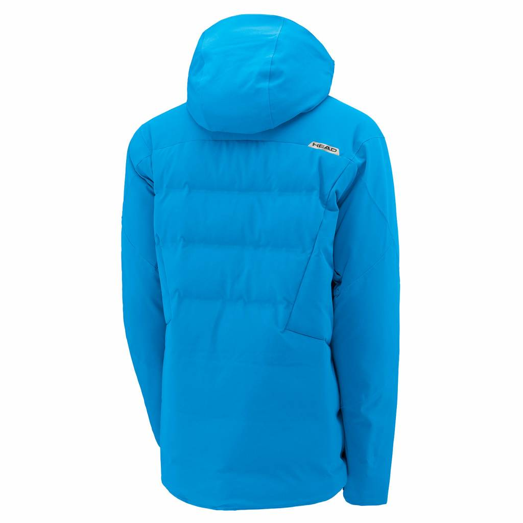 Head Mens Head Nevado Jacket