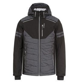 Ice Peak Mens Ice Peak Neville Jacket