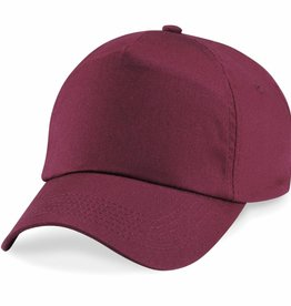 BERFC Adults Cap