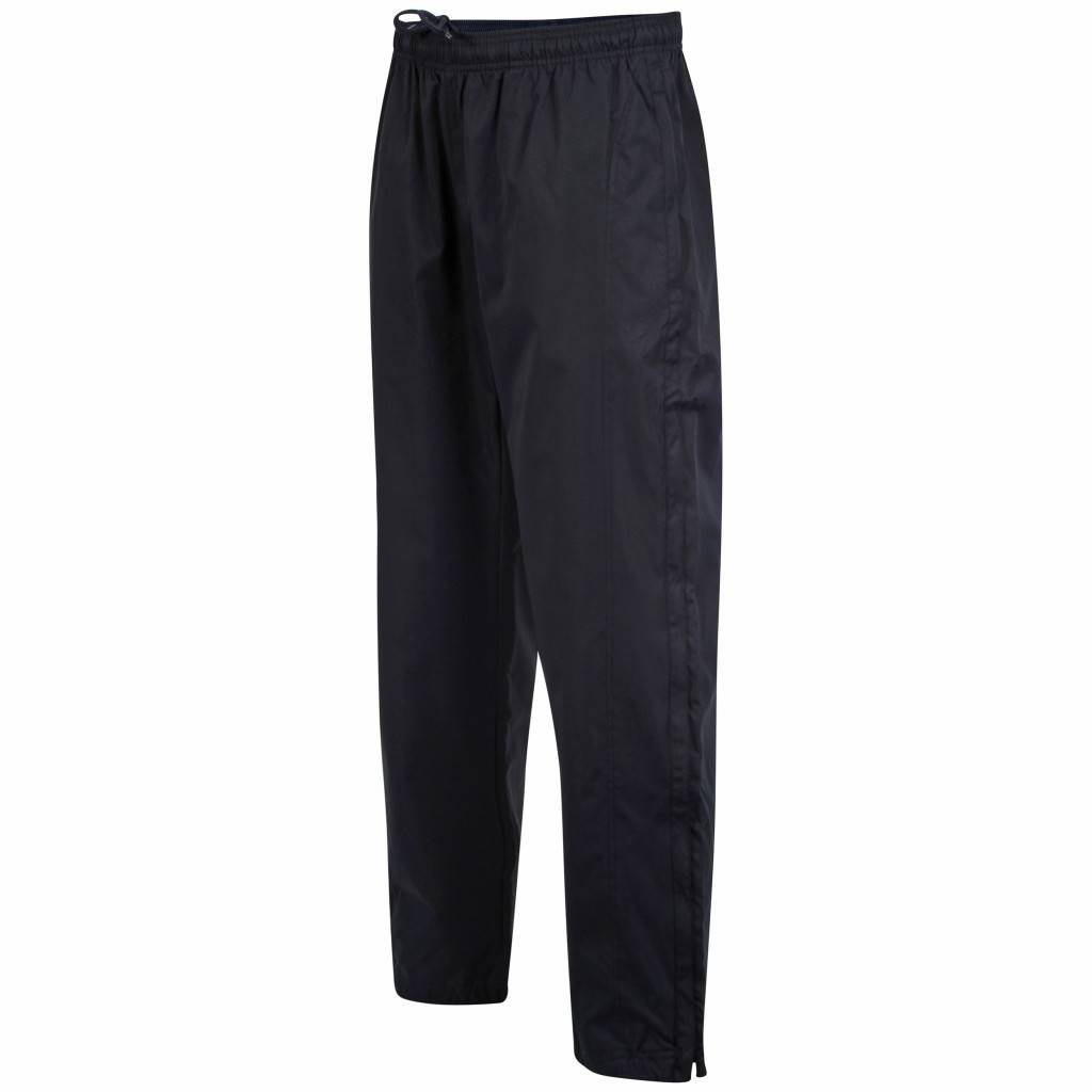 BERFC Adults Track Pant Navy