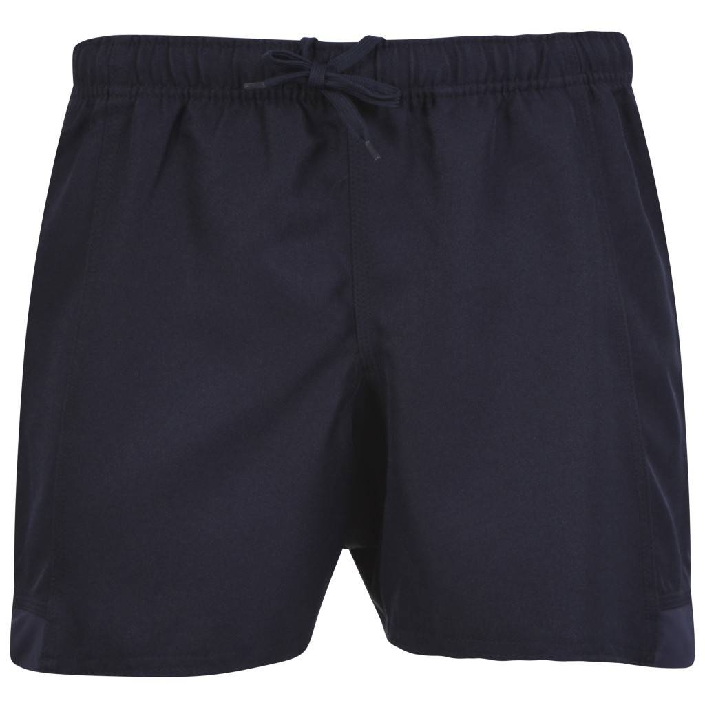 BERFC Adults Rugby Short Navy