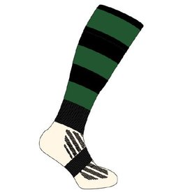 Chess Valley Adults Club Socks