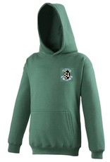 Chess Valley Junior Hoody