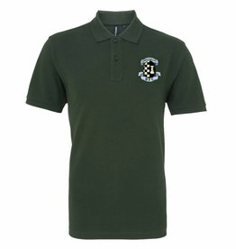 Chess Valley Junior Polo Shirt