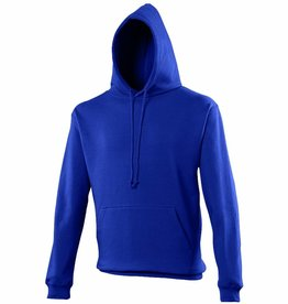 Dunstable Adults Hoodie Royal