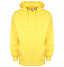 Lovelo Adults FDM Original Hoodie