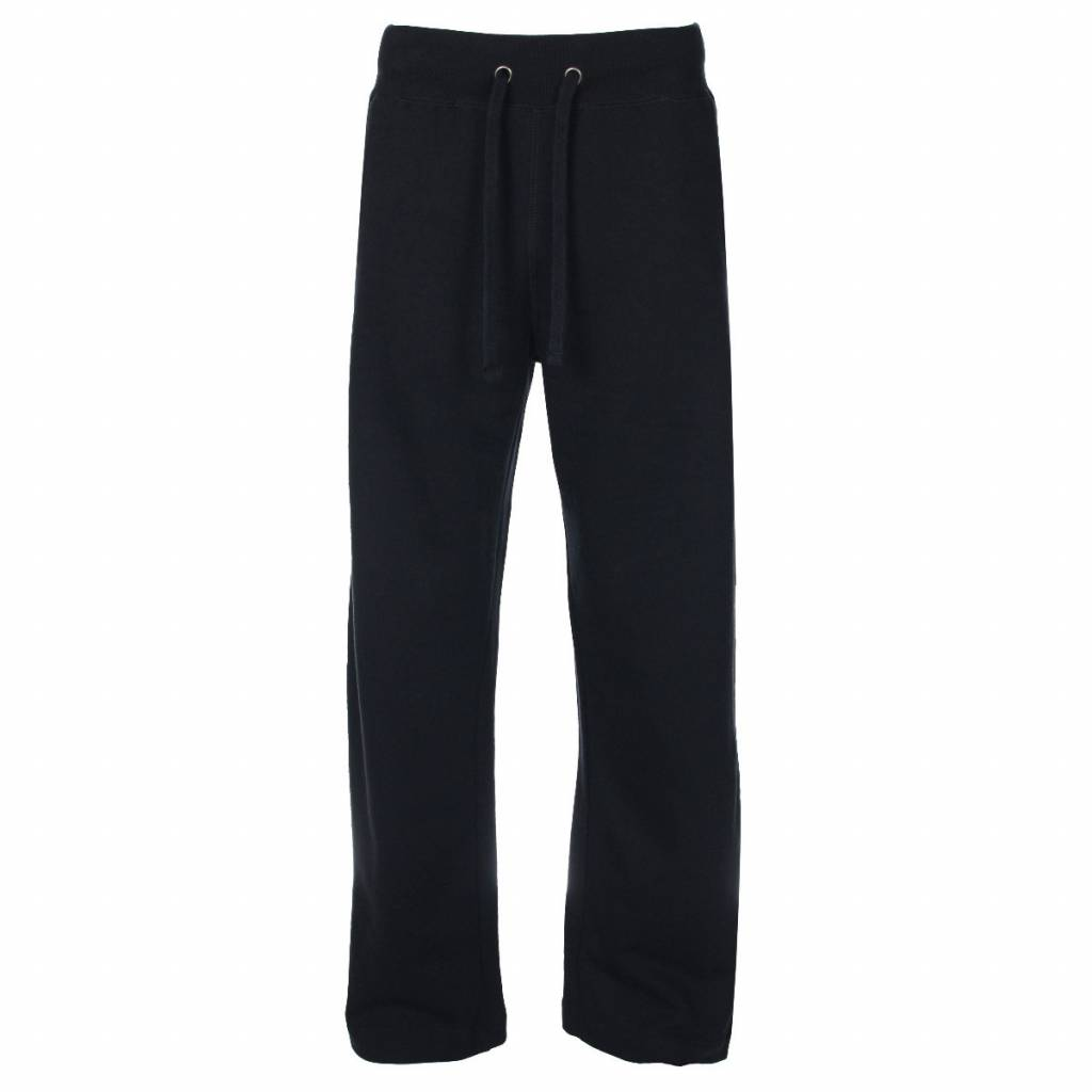 Lovelo Adults FDM Original Jog Pants