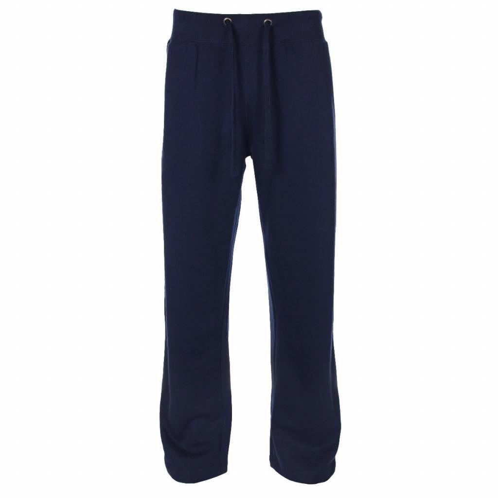 OA Saints Adults Original Jog Pants Navy