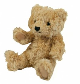 OA Classic Teddy Bear With T Shirt