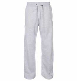 RVC Shooting Team Original Jog Pants