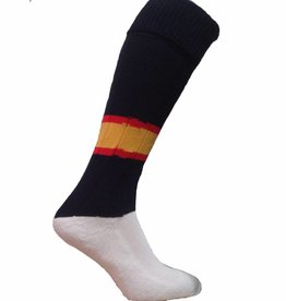 Tabard RFC Junior Club Sock