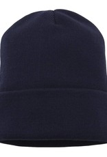 Tabard Adults Knitted Beanie