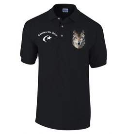 Sarries On Tour Junior Polo